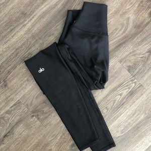 All Yoga pants
